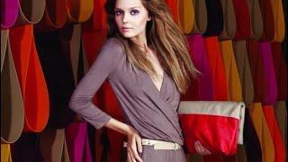 Мода и Стиль. Как Правильно Использовать в своем Гардеробе Модные Вещи? Говорит ЭКСПЕРТ
