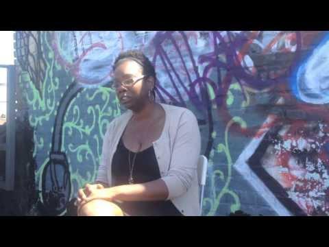 Brooklyn Wind Symphony Kickstarter Video