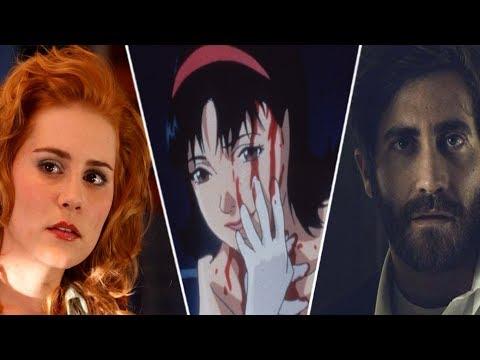 10 необыкновенных фильмов, о которых вы не слышали