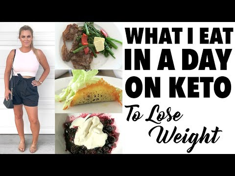 keto-lifestyle-what-i-eat-in-a-day!