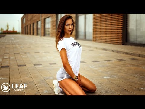 Feeling Happy Summer 2018 - The Best Of Vocal Deep House Music Chill Out #88 - Mix By Regard