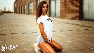 Feeling Happy Summer 2018 - The Best Of Vocal Deep House Music Chill Out #89 - Mix By Regard thumbnail