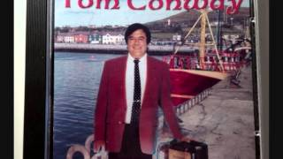 Tom Conway - Me Uncle is a TD