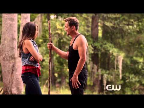 "The Originals 2x04 Sneak Peek 2 ""Live and Let Die"" HD"