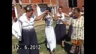 sabaluko danijel i roksandra 12 06 2012