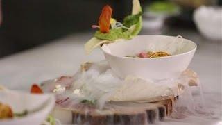 Итальянский суп с зеленым горошком. Рецепты счастья: новая история