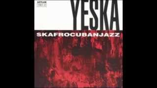 Yeska - The Stakes Are High