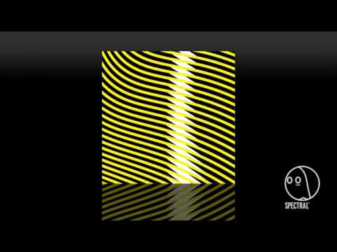 Audion - Mouth to Mouth (Guy Gerber Remix)