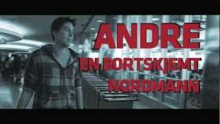 The Norwegian Trailer 2012 HD