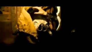Крик 4. Русский трейлер (2011). HD