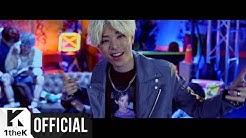 [MV] 24K(투포케이) _ Super Fly(날라리)