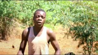 ISAYA MKALI FT ALLY NASSIBU - MAISHA   VIDEO MP4 HQ