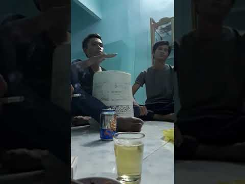 Long bo kcn 2017