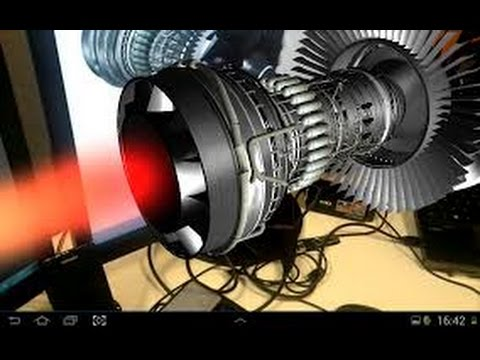 Aerospace Engineering HD 2017 - Einstein s General Theory of Relativity