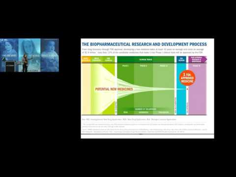 Business of Biotech: Trends in Life Science Funding & Exits