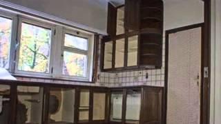 casas abandonadas mansiones