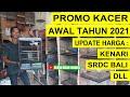Promo Kacer Awal Tahun  Update Harga Burung Di Kios Sabar Birds  Mp3 - Mp4 Download