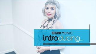 Earl | BBC Introducing... Thursday Tip