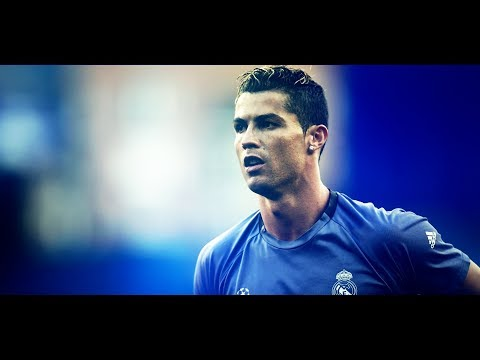 Cristiano Ronaldo ► Love Me | Skills & Goals | 2017 HD