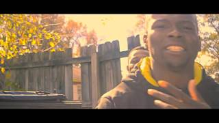 715 fam poppin music video