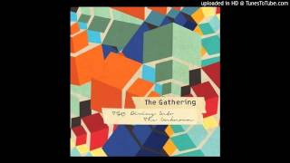 The Gathering - Alone (TG25 Diving Into The Unknown, Live From Paradiso, Amsterdam, NL)