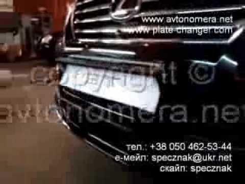 Промо-акция Renault в ТЦ МЕГА, Екатеринбург, декабрь 2016 - YouTube
