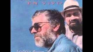Lamento Borincano - Facundo Cabral