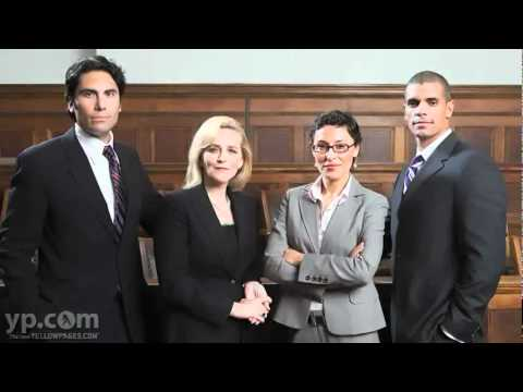 Law Offices of Rhonda F. Gelfman   Citizen   South Florida