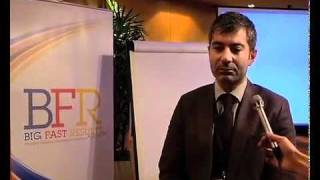 Arman Khachaturyan interview, Malaysia