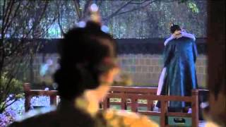 Video Jang Ok Jung Moonlight Kiss long version download MP3, 3GP, MP4, WEBM, AVI, FLV Mei 2018