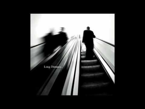 VA - Long Distance [Split] (2011) [Full Album]