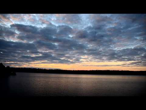 """10 d in Woodland Caribou PP Part 5 """"Haven a Good Time"""" (Days 8 to 10)"""