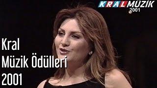 Baixar 2001 Kral Müzik Ödülleri