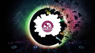 Cosculluela Ft. Bad Bunny Madura Remix AXEL CARAM.mp3