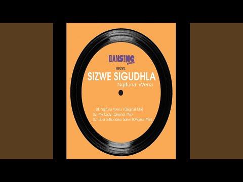 Ngifuna Wena (Original Mix)