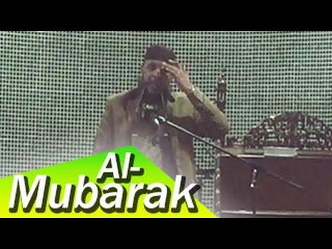 exclusive-ᴴᴰ-mojaza-mere-nabi-ka-by-hafiz-abubkr-haidri---naat