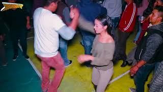 EL REGRESO DE SONIDO WILIAMS //LA CUMBIA SABROSA//  SAN ANTONIO HIDALGO