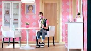 Винтаж - Одиночество любви
