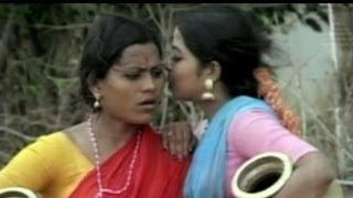 Chinna Ponnu - Kanni Paruvathile Tasmil Song -- Vadivukkarasi