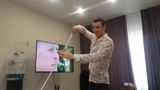 Мыльные пузыри. Как сделать раствор для мыльных пузырей. Алек аердр Корниенко. Шту мыльных пузырей