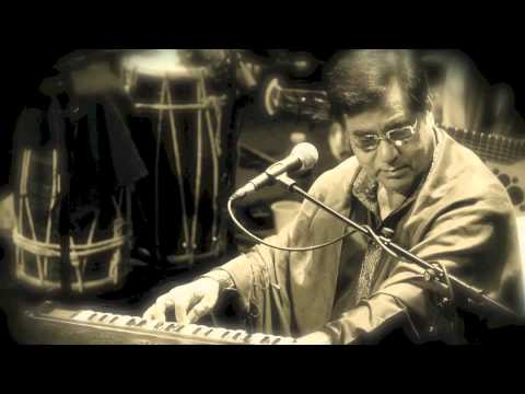 Jagjit Singh Live - Kisko Qatil