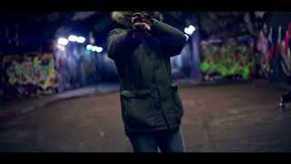 Kruze Ft. Big Reks Realist In Da City [Music ] @itspressplayent @BamBamKruze @BigReks