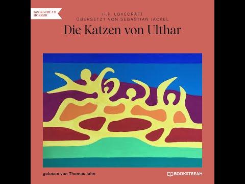 die-katzen-von-ulthar-–-h.-p.-lovecraft-(komplettes-hörbuch)