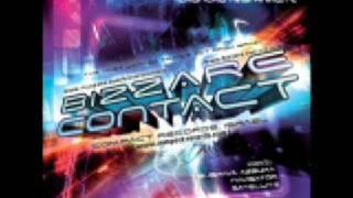 Bizzare Contact - Take Control (Polypheme Remix)
