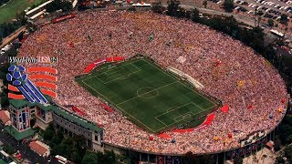 Download Video FIFA World Cup 1994 USA Stadiums MP3 3GP MP4