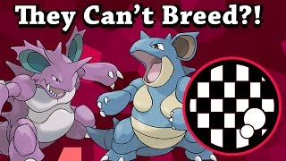5 Things in Pokemon That Make NO Sense - Pikasprey