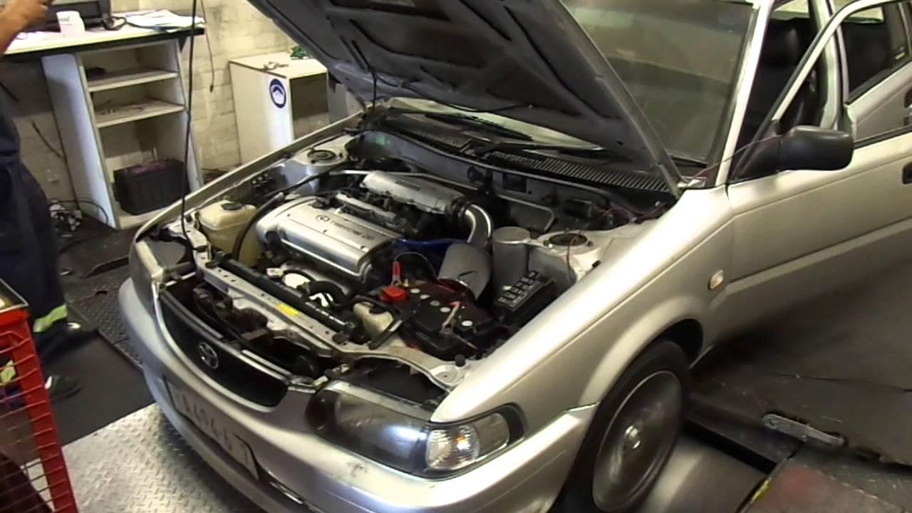 4age 20v Ecu Wiring Diagram Electrical Toyota Blacktop 3sge Rwd Swap Tt