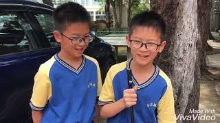 Publication Date: 2019-05-09 | Video Title: 福德學校 - 國際家庭日 三至六年級