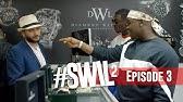 MANS GOT RACKS! | #SWIL2 - EP 3