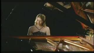 """Heather Schmidt - """"Solus"""""""